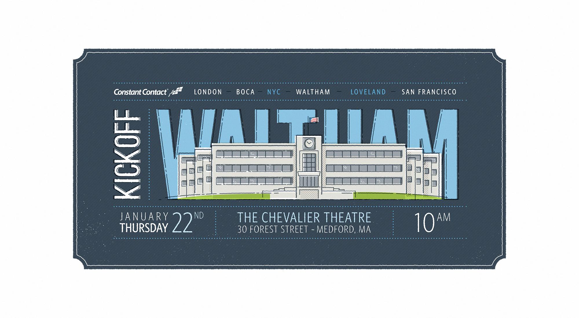 Waltham full
