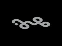 Mono Arabic