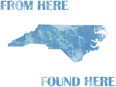 North Carolina adobe illustrator adobe photoshop logo