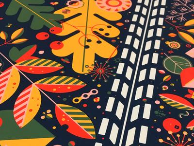Fall Ride Artcrank 2018