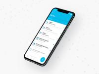Yakimbi App