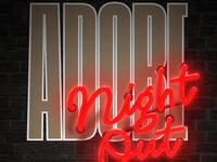 Adobe Lehi Holiday