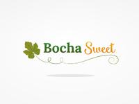 Bocha sweet 01