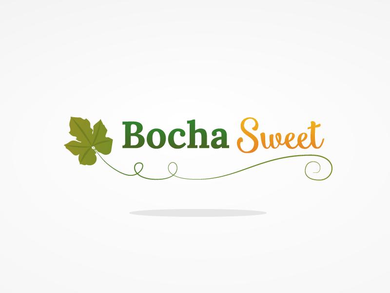 Logo design branding identity illustration logo logo design