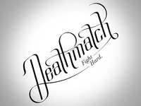 Deathmatch Type