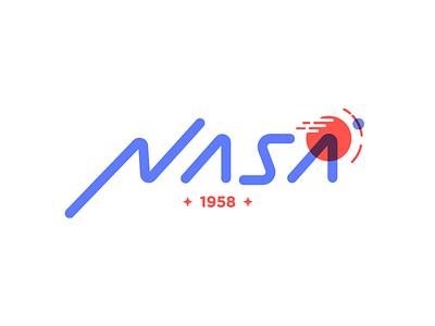 nasa planet space nasa