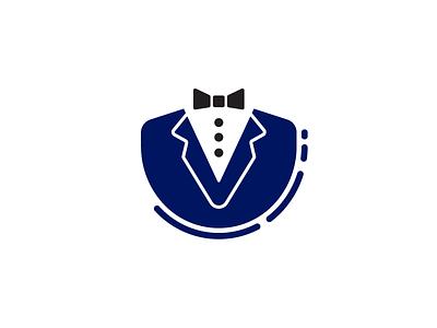 Tuxedo tuxedo tux groom groomsman wedding