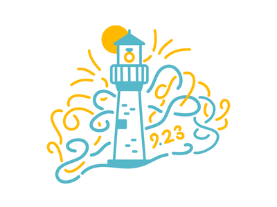 Lighthouse happy ring married propose engagement beach lighthouse