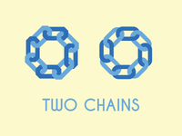 Two Chains