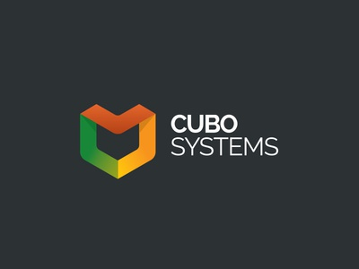 Cubo Systems