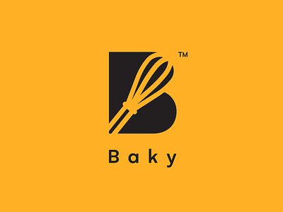 Baky | Logo Design srilanka design identity colombo branding agency brandidentity branding logo design logotype logo