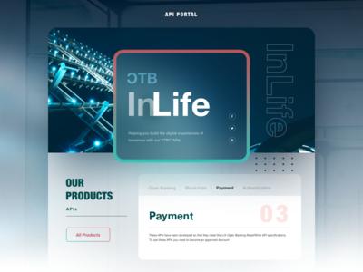 API Portal Design ver2.