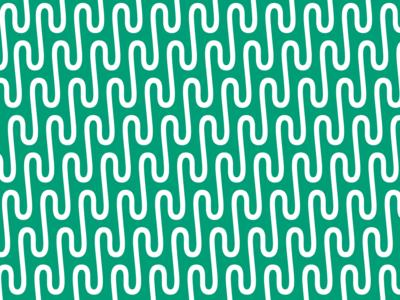 Omsk 303 Patterns