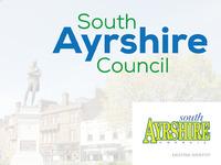 South ayrshire council comparison