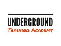 Underground Training Academy