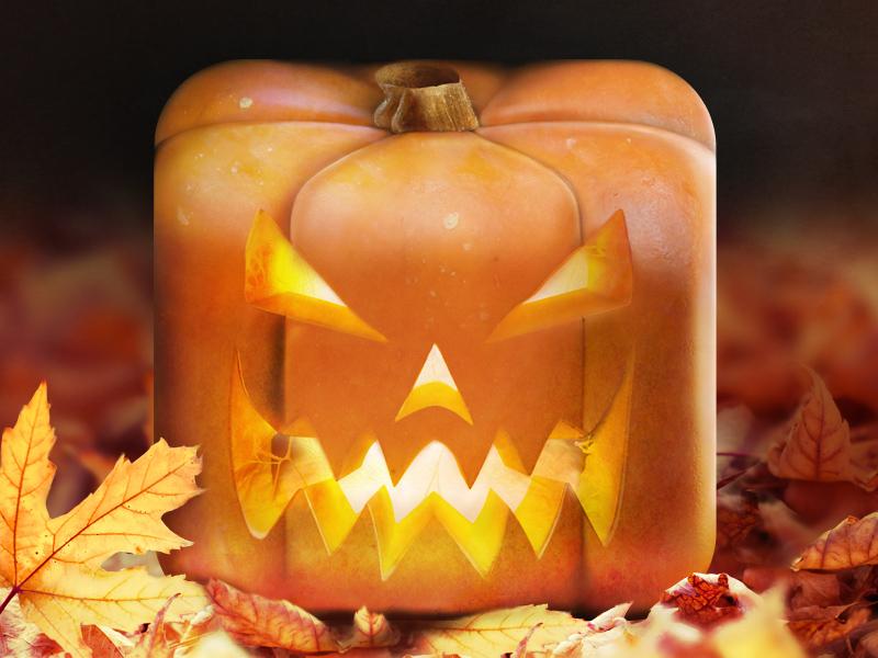 Pumpkinbg