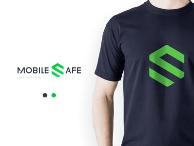 Mobile Safety Lab Rebranding