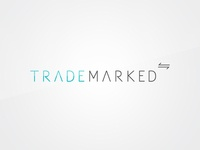 Trademarked Logo