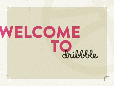 Welcome to dribble invite draft player