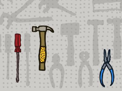 Tools illustration tools designpro generalist specialist dps40