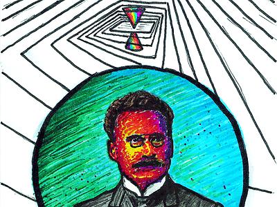 Minkowski spacetime minkowski past present future hyperplane of the present
