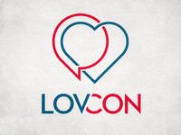 Conference logo I