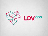 Conference logo II