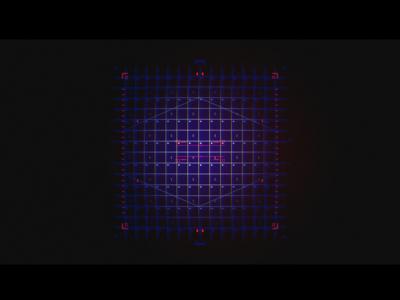 IKU-TURSO [ERAKKORAPU] FUI - Navigation UI