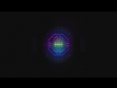 IKU-TURSO [ERAKKORAPU] FUI - ID system UI