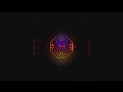 IKU-TURSO [ERAKKORAPU] FUI - Invalid ID UI