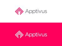 Apptivus Branding