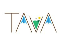 Logo concept WIP