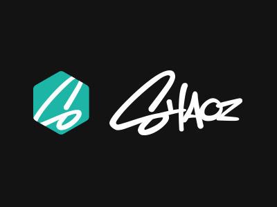 Logo update logo