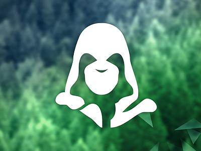 Assassin's Creed Series #3 assassinscreed connorkenway connor minimalist illustration flat assassin icon