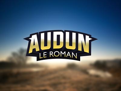 Alr College font illustration logo snapchat geofilter geo france filter audun
