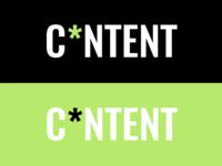 Content .duo