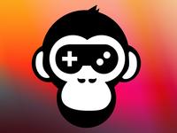 Honkbark Studios Logo