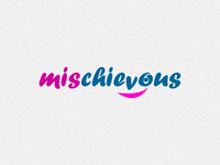 Mischievous Logo