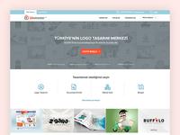 Idemama - Homepage