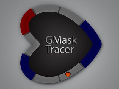 Gmasktracerlove