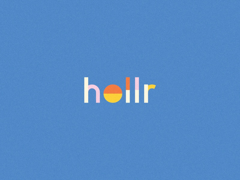 hollr 01
