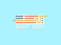 Snakes in the States