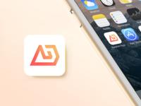 #05 App Icon