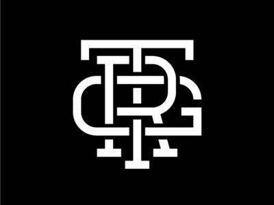 GTR Monogram