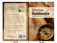 Divine Guidance Book Cover - Final