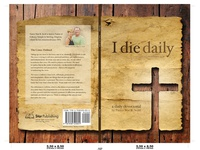 I Die Daily Book Cover - Final