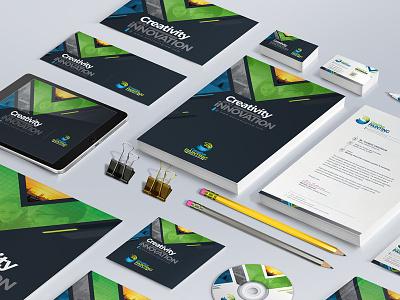 Creative Business Branding Stationery Identity Mega Bundle business-identity business-bundle business-branding bundle branding-package branding-pack branding-identity branding-for-office branding-design branding-bundle branding brand