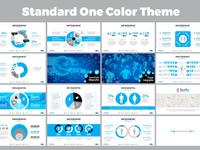 05 standard theme presentation