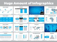 03 infographic presentation