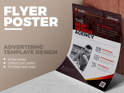 Flyer Template design template bundle poster bundle template bundle poster bundle psd template bundle flyer template bundle business flyer corporate flyer flyer bundle flyer